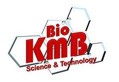 Bio KMB